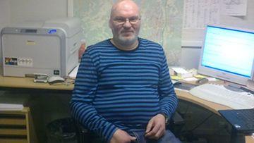Kuva: Juhani Nurminen