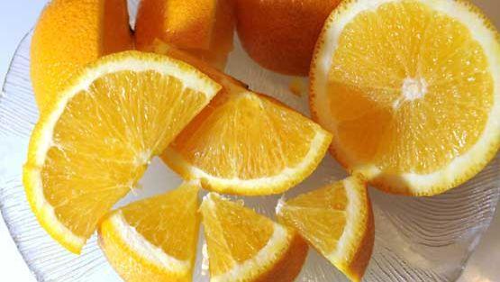 C-vitamiinin puute voi olla yhteydessä nivelrikkoon.