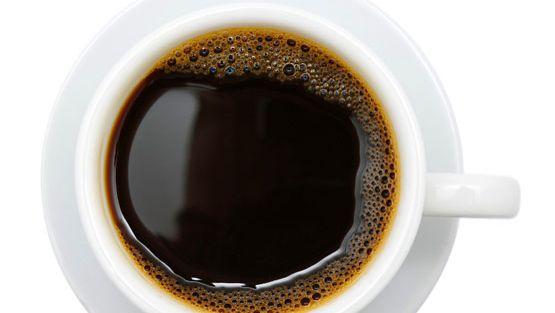Uusi trendi yllättää – maistaisitko kuplivaa kahvia?