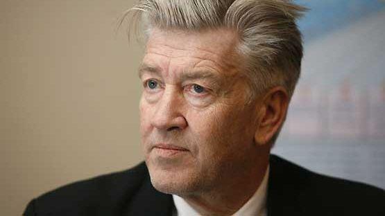 David Lynchin isoisä oli suomalainen.
