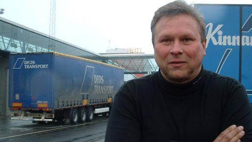 Kuva/Sten Johansson