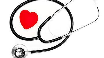 K-vitamiini on tärkeä etenkin menopaussin ohittaneille naisille.