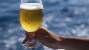 Näissä kunnissa Suomessa alkoholin myynti on huipussaan – katso listaus - Studio55.fi