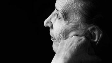 Puhekyvyn menetys on valitettavan usein infarktin seuraus.