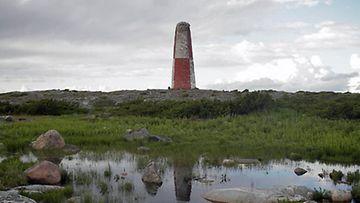 Kuva/Sakari Lindström