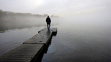 Kuva: Mikko Stig/Lehtikuva