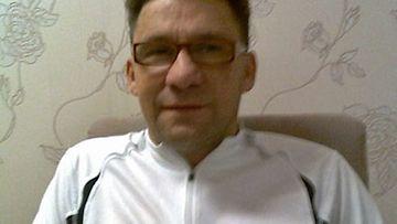Arto Lukkari