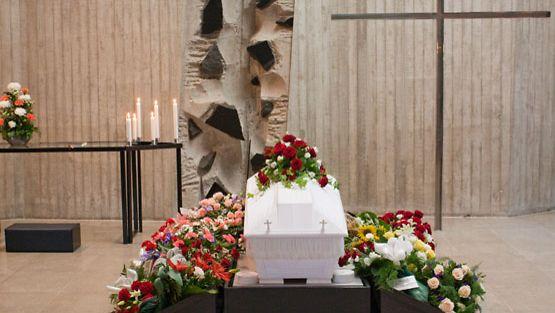 Kuoleman Jälkeen Muistilista
