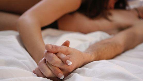 seuralaispalvelu miehille parisuhde ja seksi