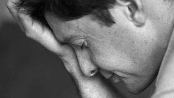 Syy väsymykseen voi löytyä testosteronista.